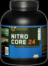 Nitro Core 24 Optimum Nutrition 6 Lbs.