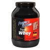 TRIPLE WHEY PROTEIN, Power System, (1000 г.)