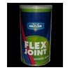 Flex Joint, Maxler, (400 г.)