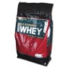 100% Whey protein gold, Standard Optimum Nutrition (4540 г.), пакет