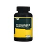PerforMAXX, Optimum Nutrition, 120 капсул