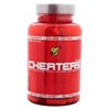 Cheaters Relief, BSN, 120 капсул