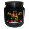 FIERCE, S.A.N. Nutrition, (850 г.)